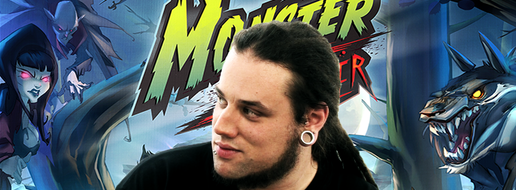 Monster Slaughter, de l'explication !