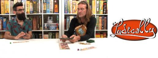 Bandes Dessinées, le jeu des collectionneurs , de l'explipartie !
