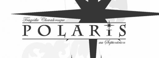 Polaris - Tragédie Chevaleresque au Septentrion