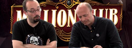 Million Club, de l'explication