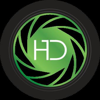 HDShing