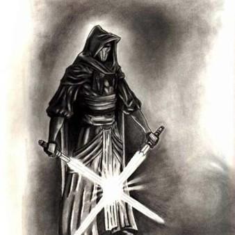 DarkKadath