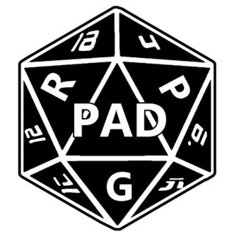 PadRpg