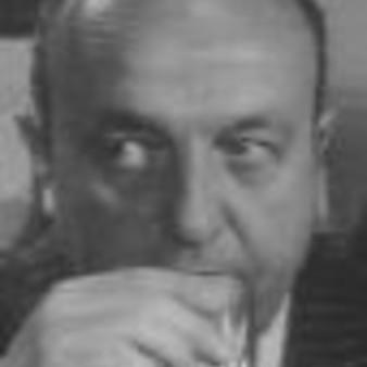 RaoulVolfoni