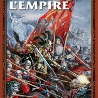 Warhammer : l'Empire