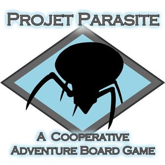Projet Parasite