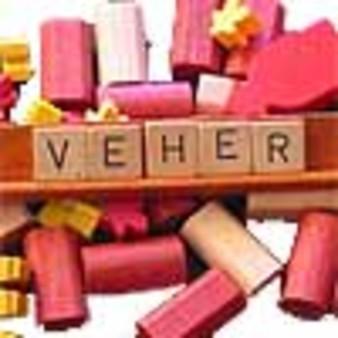 VeHer