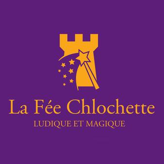 LaFeeChlochette