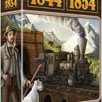 1844/1854