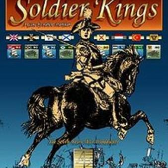 Soldier Kings