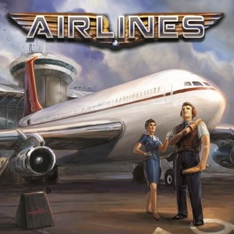 Airlines - Golden Age of Aviation