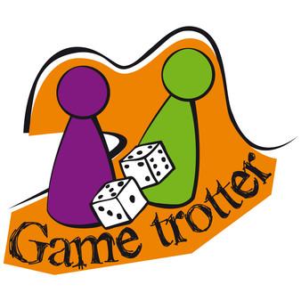 gametrotter