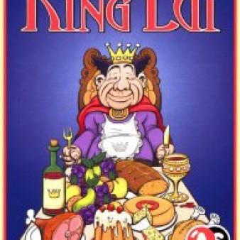 King Lui