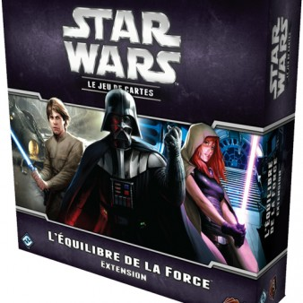 star wars le jeu de cartes un jeu de eric lang jeu de soci t tric trac. Black Bedroom Furniture Sets. Home Design Ideas