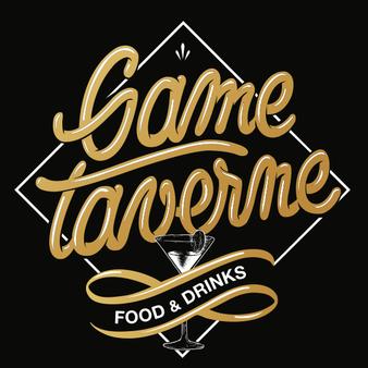 Game Tavern