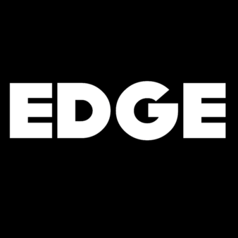 Edge Entertainment222