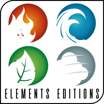 Elements Editions