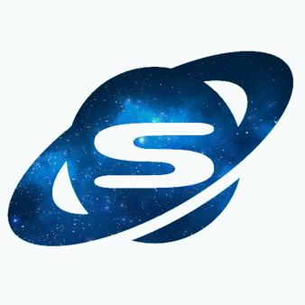 Saturn Nitrik