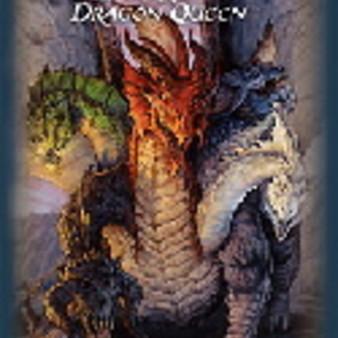 Dungeons & Dragons Miniatures : War of the Dragon Queen