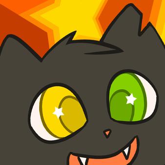 KittenMadness