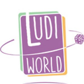 Ludiworld