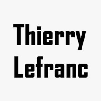 ThierryLefranc