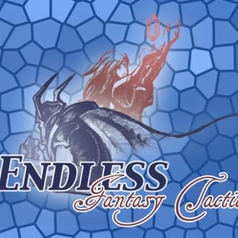 Endless: Fantasy Tactics