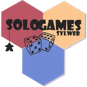 SoloGames