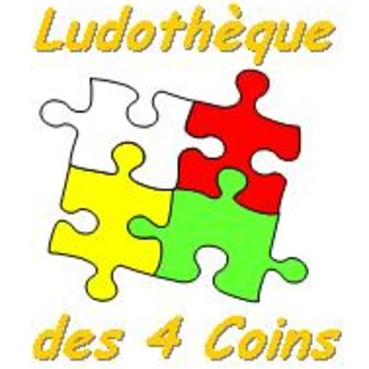 ludodes4coins