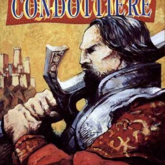 Condottiere