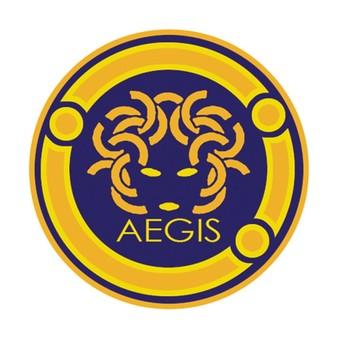 Bureau Aegis