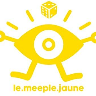 le.meeple.jaune