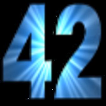 Zaphod42