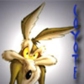 GC Coyote