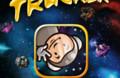 Aus der App auf den Tisch - Galaxy Trucker: Missionen