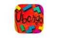 Ubongo: jetzt auch als App