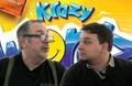 Krazy Wordz, de l'explipartie !