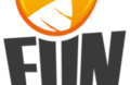 FUNFORGE sort en EXCLUSIVITÉ l'édition 10ème anniversaire d'AGRICOLA !