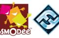 Asmodee übernimmt Fantasy Flight Games