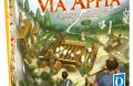 Open The Box - Via ApPia