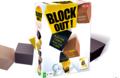 Block out ! Et si vous passiez aux gros cubes ?