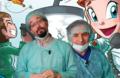 Doctor Panic, le comment ça marche ?