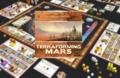 Terraforming Mars en version française
