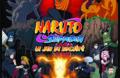 Naruto : Bigouden ou Shippuden ?