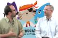 Didacool : math et français, de le papotache !
