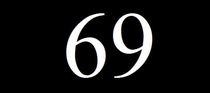 Double 69 : un jeu gratuit qui claque