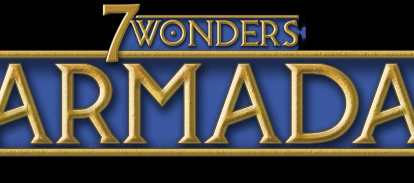 Tournoi 7 Wonders Armada au Dragon Bleu - Marly Le Roi (78)