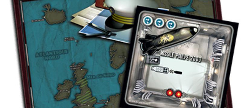 Steam Torpedo : La campagne free