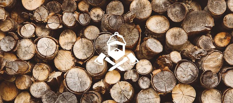 Pause Café pour les Lumberjacks en 2020 !!