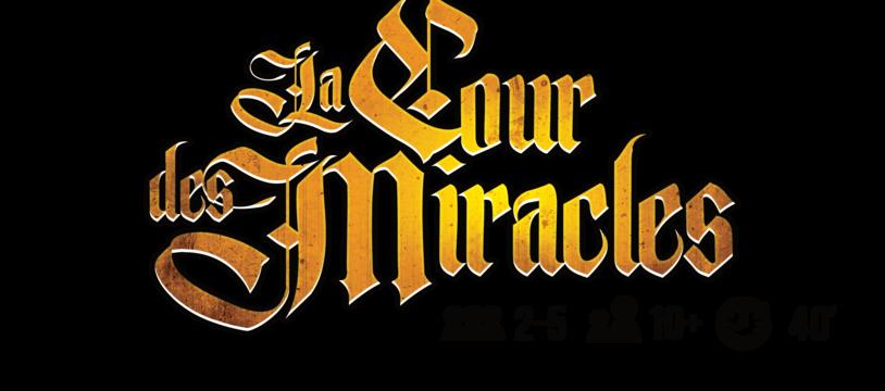 Critique de La Cour des Miracles